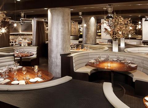 HOTEL DUCA DI MILANO